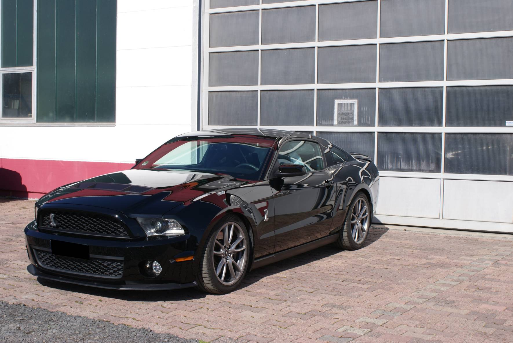Mustang-SHELBY 064